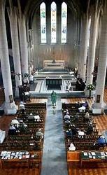 Church360 333771A-1