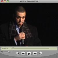 Muslim Televangelists