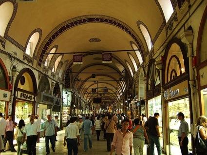 800px Kapali Carsi Grand Bazar Istanbul Sep08