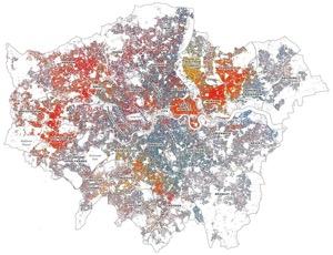 01 Ethnicity map 1