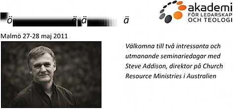 Malmo2011.jpg