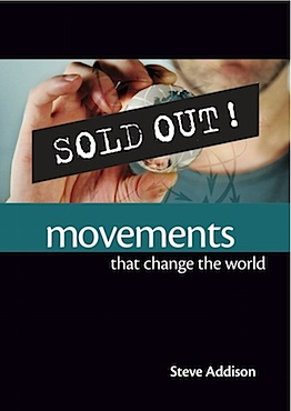 Movements_SoldOut.jpg