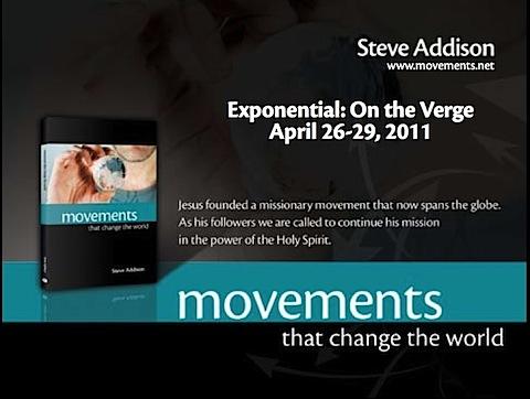 SteveAddison_Exponential2011.jpg