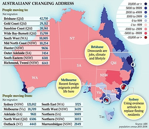 778497-aus-news-population-graphic.jpg