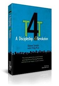 Discipleship Re-Revolution book cover.jpg