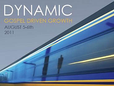 _2011_06_dynamic-snip.png