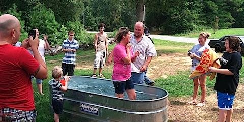 Baptism-NeilPerry.jpg