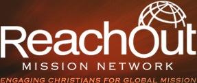 reachout_logo.jpg
