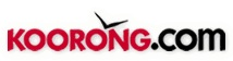 koorongcom-logo-tt.jpg