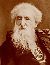 william_booth.jpg