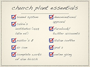 Church plant essentials.jpg