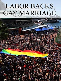 029345-111203-gay-marriage.jpg