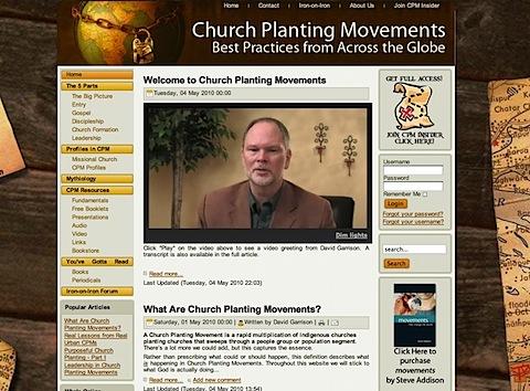 CPMwebsiteGarrison.jpg