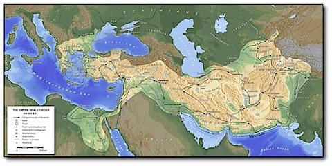 Alexander's Empire.jpg