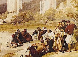nabataeans.jpg