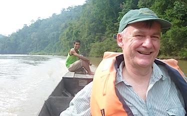 Steve Malaysia 2010.jpg