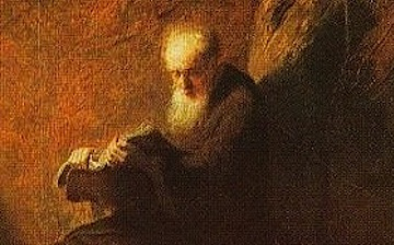 Philosopher reading cropped - Rembrant.jpg