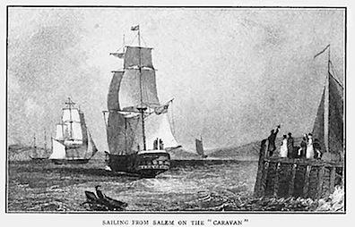 800px-Salem_Harbor_Caravan.jpg