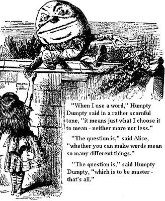 humpty-dumpty.jpg