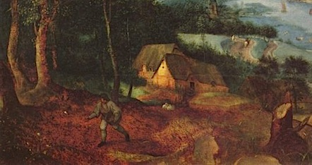 Pieter_Bruegel_parable_sower_cropped.jpg
