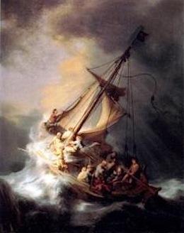 disciples in storm.jpg