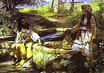 jesus-samaritan-woman-semiradsky.jpg