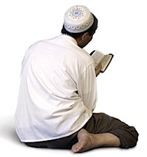 Muslim_reading.jpg