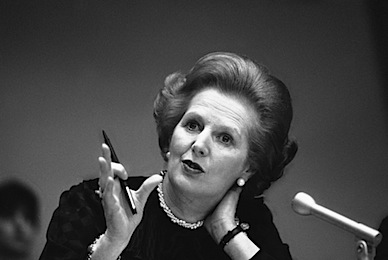 margaret-thatcher_boston-herald_130409-article.jpg