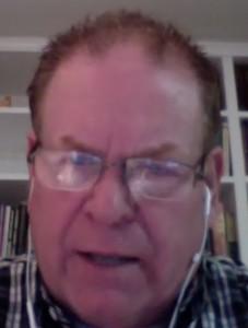 2013-06-21 Gary Stump