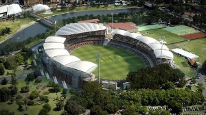 353610-adelaide-oval