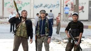 568400-130227-syrian
