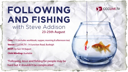 Steve addison 1920x1080