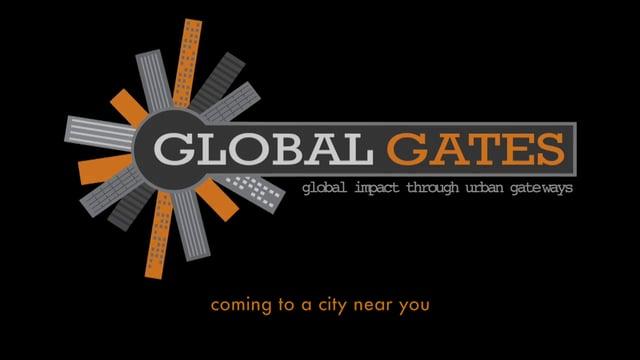 globalgates