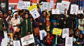 anti-persecution-protest-in-india.jpg