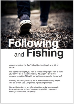 Following&FishingCover.jpg