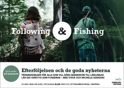 2016+ +Following+ +fishing SOCIALA+MEDIER