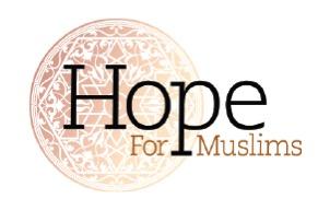 H4m web logo2
