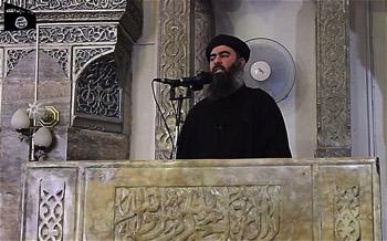 Abu Bakr al Baghda 2969425b