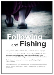Following-and-Fishing-cover.jpg