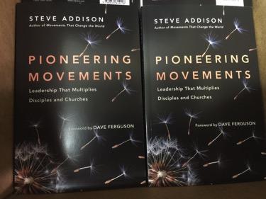 Pioneering Movements.jpg