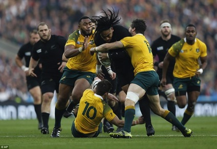rugby-world-cup-2015-final-All-Blacks-vs-Wallabiesthe-last-historic-clash-6.jpg
