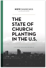 NewChurches.com-State-of-Church-Planting-in-the-U.S.-2015-Report.jpg