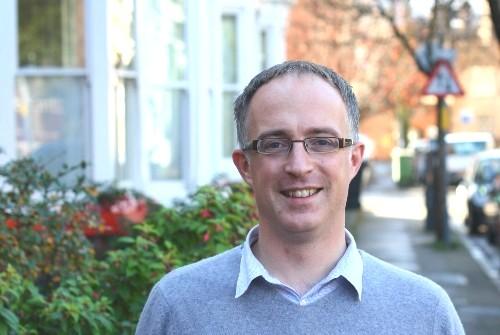 John McGinley