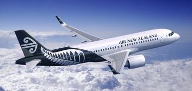 A320neo_Air_New_Zealand.jpg