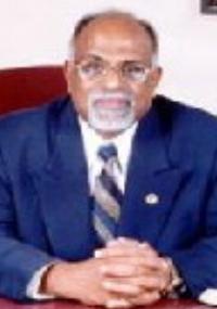 Paul Gupta