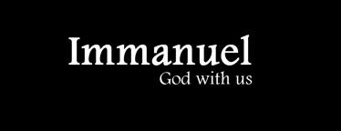 immanuel1-1.jpg