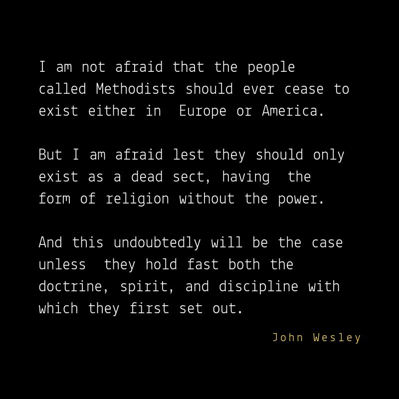 I am not afraid - Wesley.png