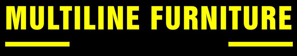 Multiline Furniture logo.png