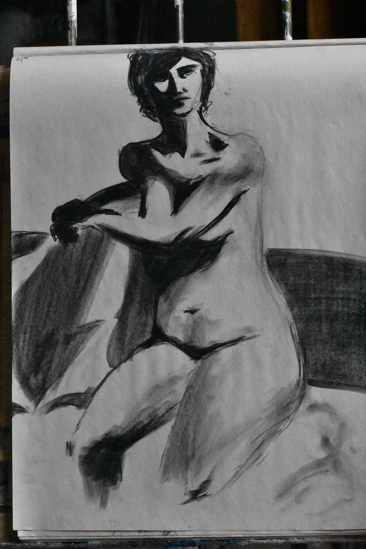 Audrey 5.jpg