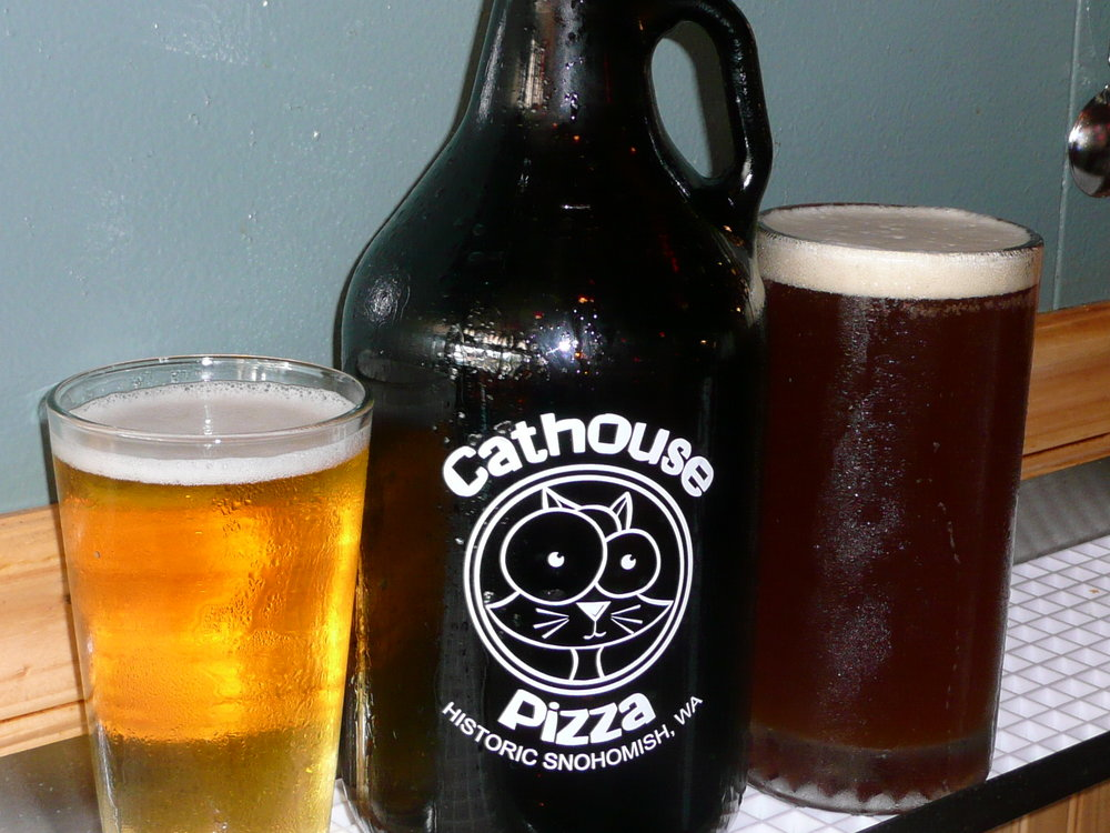 Cathouse-Pizza-Beer.jpg